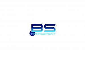 BS Management GmbH & Co.KG
