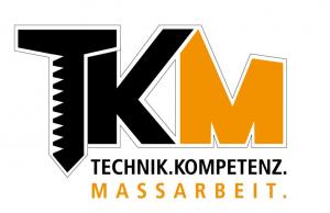 TKM Technik Kompetenz Massarbeit GmbH