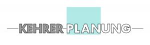 Kehrer Planung GmbH
