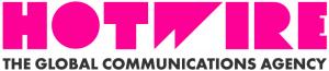Hotwire PR Germany GmbH