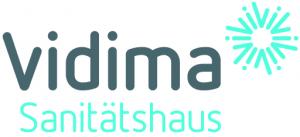 Vidi GmbH