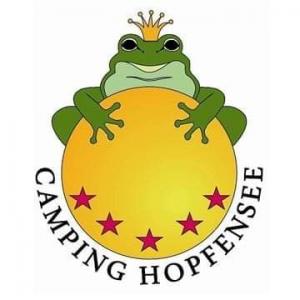 Camping Hopfensee GmbH&Co KG