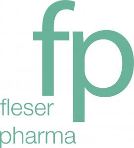Fleser Pharma GmbH