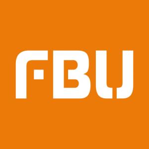 Finsterwalder Bau-Union GmbH