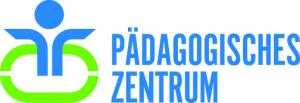 Pädagogisches Zentrum Förderkreis + Haus Miteinander gGmbH
