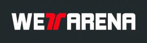 Wett Arena - Tipp Arena GmbH