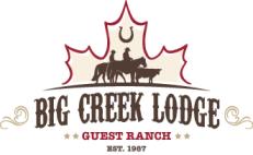 Guest Ranch