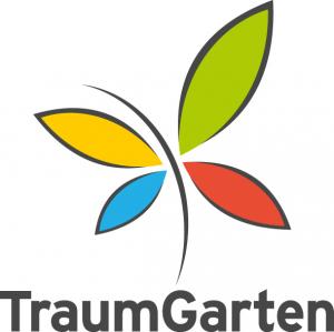 Brügmann TraumGarten GmbH