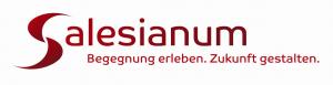 Salesianum München