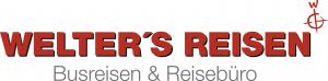 Welter's Reisen GmbH & Co. KG
