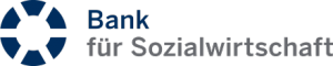 Bank für Sozialwirtschaft Aktiengesellschaft