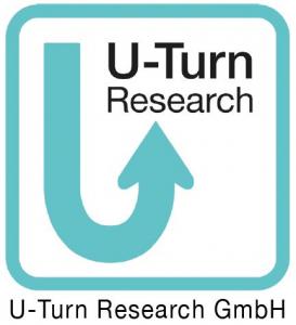 U-Turn Research