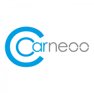 Carneoo GmbH