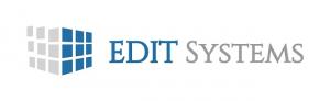 EDIT Systems GmbH