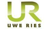 UR Uwe Ries Garten- und Landschaftsbau GmbH