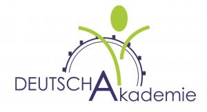 DeutschAkademie Sprachschule & Weiterbildung GmbH