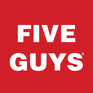 Five Guys Germany GmbH