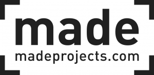 madeproject GmbH