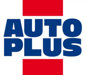 AUTOPLUS AG