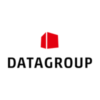 DATAGROUP Hamburg GmbH
