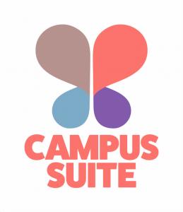 Campus Suite