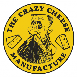 The Crazy Cheese Manuefacture
