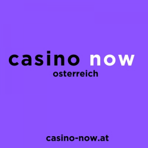 CasinoNow Österreich