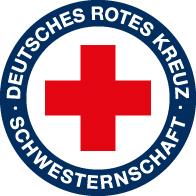 DRK-Schwesternschaft Lübeck e. V.