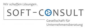 SOFT-CONSULT Häge GmbH