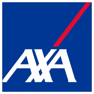 AXA Regionalvertretung De Marco