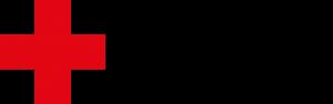 DRK-Landesverband Westfalen-Lippe e.V.