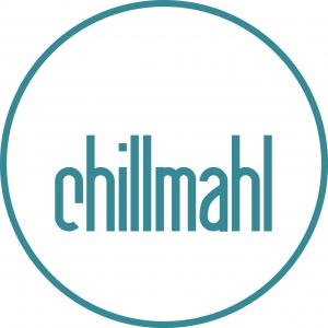 chillmahl UG (haftungsbeschränkt)