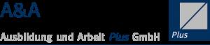 A&A Ausbildung und Arbeit Plus GmbH