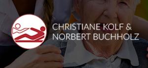 Pflegedienst Christiane Kolf und Norbert Buchholz GbR