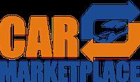CarMarketplace