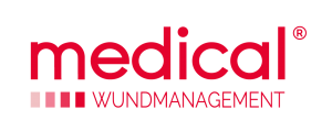 medical-wundmanagement GmbH