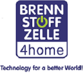 B4H Brennstoffzelle4Home GmbH