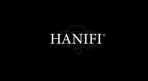 HANIFI-MEDIA