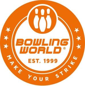 Bowling World Germany GmbH