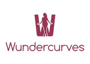 Wundercurves (Relax Commerce GmbH)