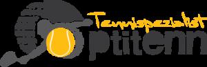 optitenn GmbH