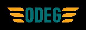 ODEG - Ostdeutsche Eisenbahn GmbH