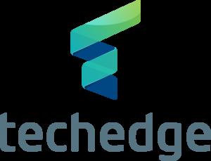Techedge GmbH