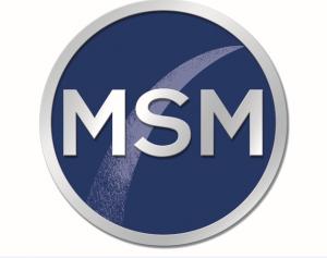 Marketing, Service & Management GmbH