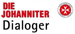 Johanniter-Fördererservice GmbH