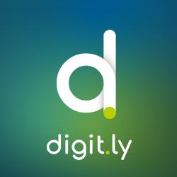 digit.ly GmbH