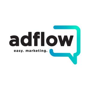 adflow Marketing