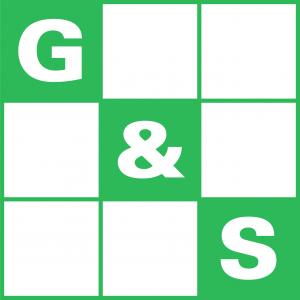 G&S Sprinkleranlagen GmbH
