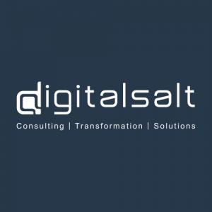 digitalsalt GmbH