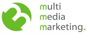 M3 Multi-Media-Marketing GmbH